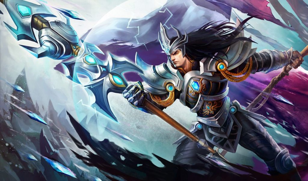 Top 10 Most Expensive League of Legends Skins and Their Value in 2020
