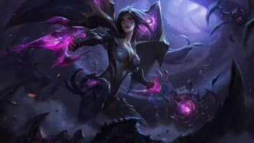 5 Best ADCs in Patch 10.13
