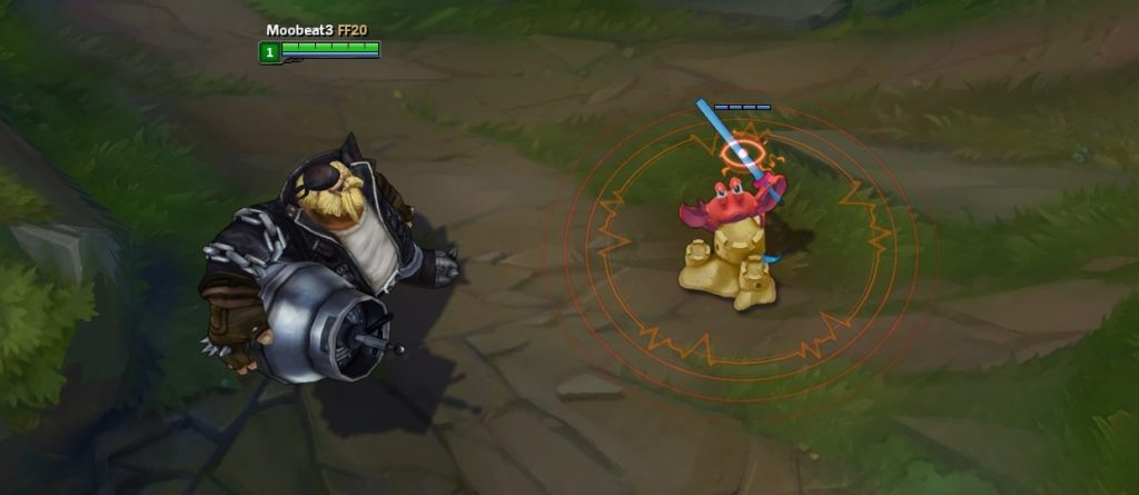 What is Control Ward in League of Legends and why should you use it?