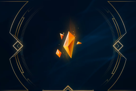 How to Get More Orange Essence?