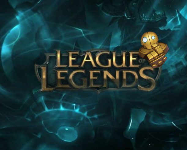How to play League of Legends?