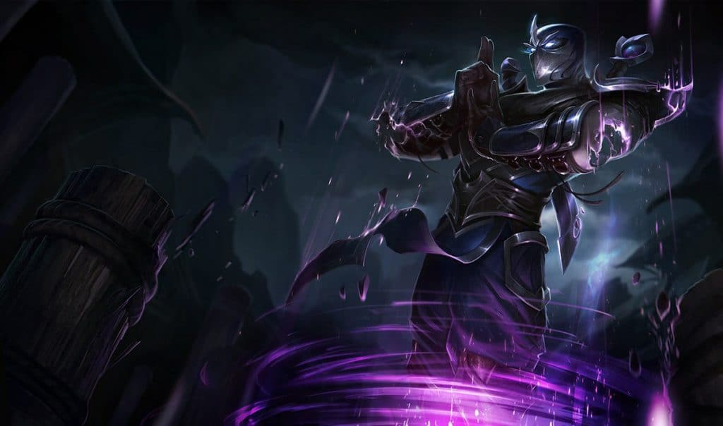 Looking for the best champs for top lane in patch 10.15? Here they are!