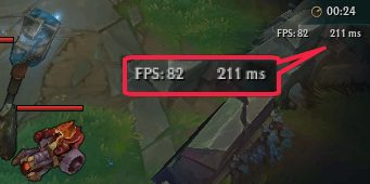 If you've been playing League for a while, you've probably seen that sometimes your ping can go very, very high. Well, we decided to explain you why's that happening