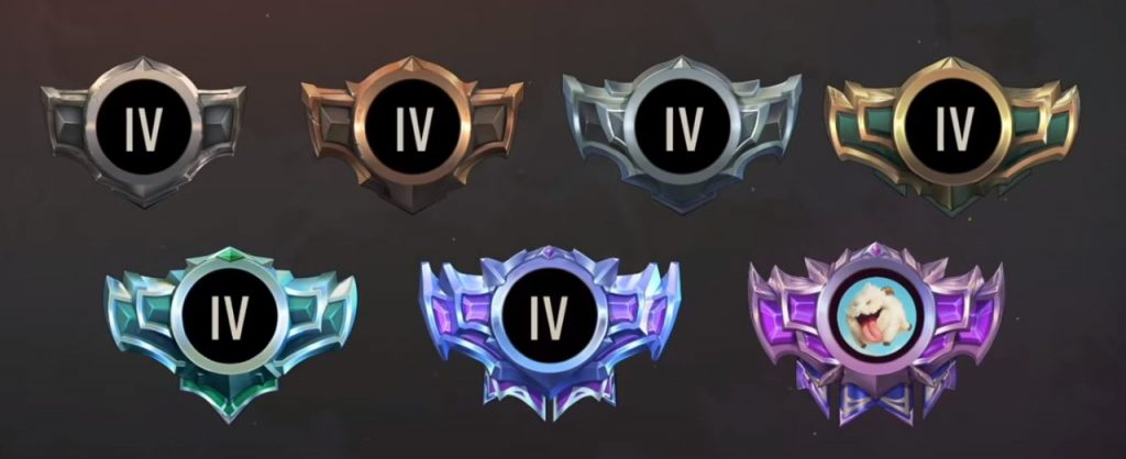 If you're new to League of Legends you may find League Points a little bit confusing. Luckily for you, we've decided to fully explain how MMR and League Points (LP) work.