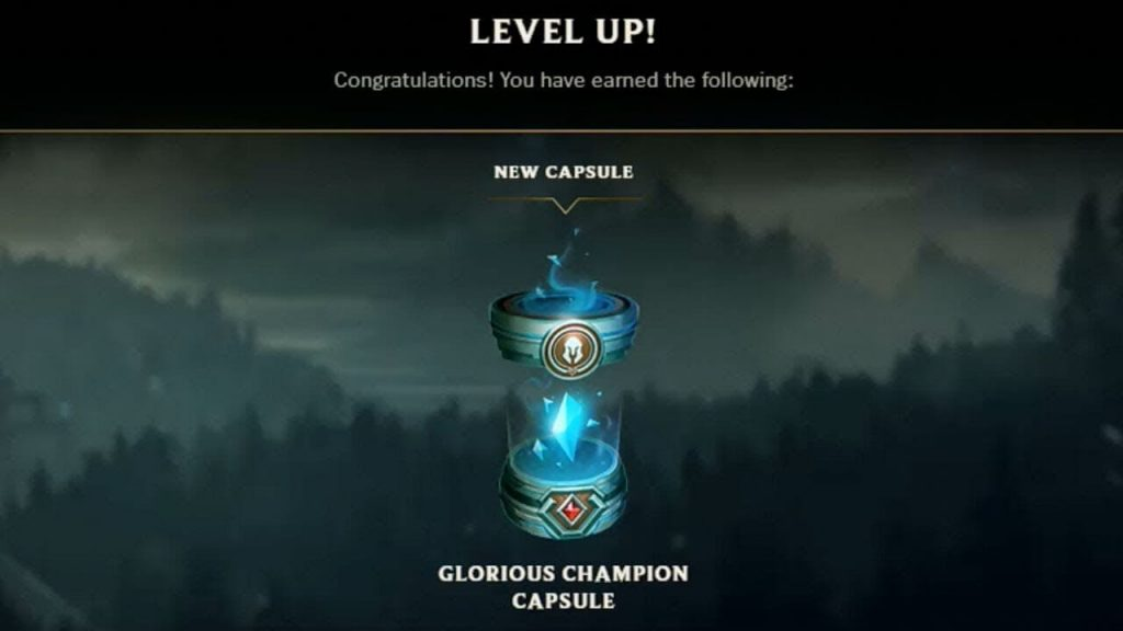 This is our best tip on lol fastest way to level 30. You'll be able to reach level 30 in LoL in just a couple of days