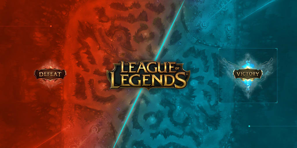 Looking for ways on how to improve in League of Legends? If you follow some of our tips closely, you'll have no problem in climbing the ranked ladder!