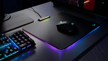 Nowadays gamers have a lot of options to choose from when it comes to gaming mouses, but not all of them are equally good, especially for League of Legends. Here are the best gaming mouses for League of Legends