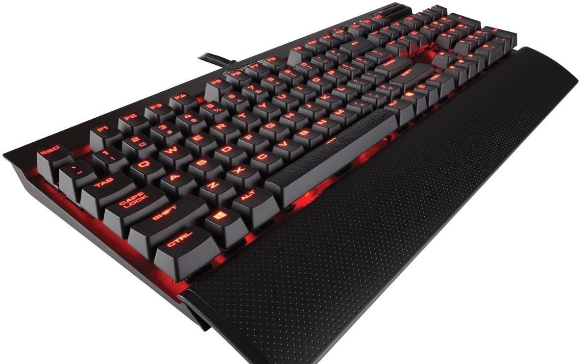 You shouldn't be trying to save money when you're picking the right keyboard for League of Legends. The right keyboard makes the significant difference when you play your ranked matches. Here are the best keyboards for League of Legends which will help you win more matches!