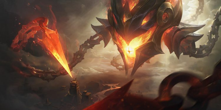 Vel'Koz is one of those champions that can perform very well in any given role. Except in the jungle, please don't try playing him in the jungle in your ranked games... In this guide we've analyzed the best builds for him in ARAM.
