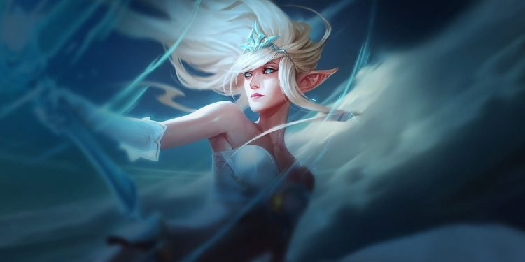 Janna may not seem as a OP champion at first, but once you try her out a couple of times, you'll see the amazing things she can do! Most League players are unhappy when they get Janna in ARAM, but we really hope that this Janna ARAM build guide will change your mind!