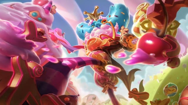 Riot Games recently introduced us to the new League of Legends cafe system! In this article we've covered pretty much everything there is to cover about the League of Legends cafe systems!