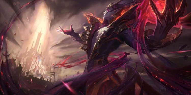 Omnivamp is one of the biggest changes Riot introduced to use in the preseason, and I have to say that I'm quite happy that they've done it! Omnivamp is one of the most important abilities in the game, and it's crucial that you learn how to use it right! So, that's why we've decided to write this guide on Omnivamp so you can use it to win more games!