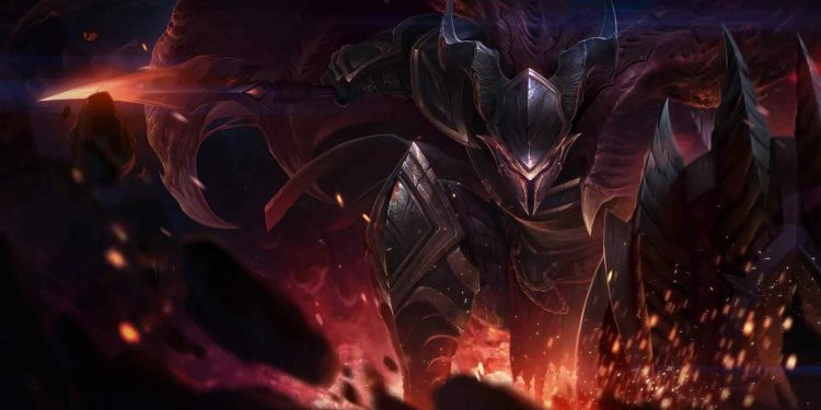 Do you like playing Pantheon? Well, if you do then you should really wear his best skin! In this article we've reviewed some of his skins to get the best Pantheon skin!