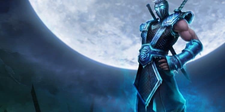 Most rare skins in League of Legends are in the Legacy Vault. When skins are put in the Legacy Vault, it means that you can no longer buy those skins in the client shop. We've explained which skins are in the Legacy Vault system, and how can you actually get them!